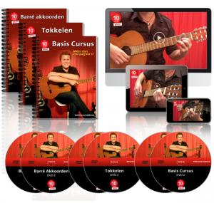 zelf-gitaar-leren-spelen-300x285
