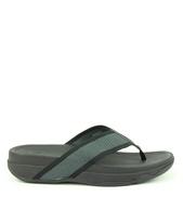 fitflop schoenen online