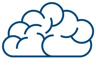 MC Brain