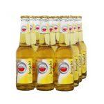 Online bier