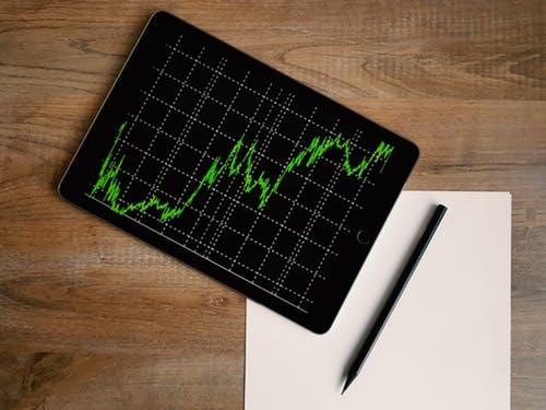 aandelen-kopen