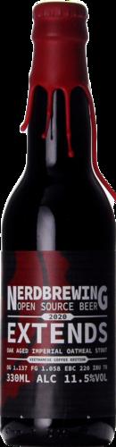 bier bestellen bij Mister Hop